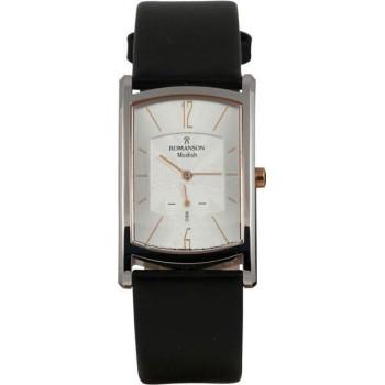 Часы Romanson DL4108NMR2T WH