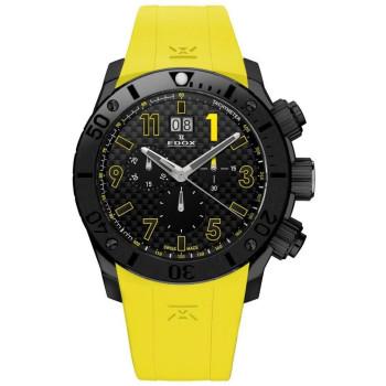 Часы Edox 10020 37N JN2