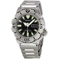 Часы Seiko SKX779K1