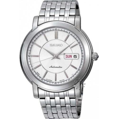 Часы Seiko SKZ287J1