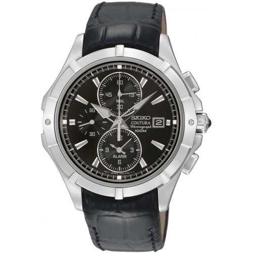 Часы Seiko SNAE73P2