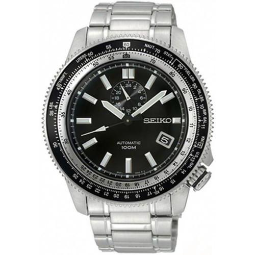 Часы Seiko SSA003K1