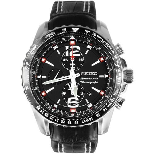 Часы Seiko SNAE95P2