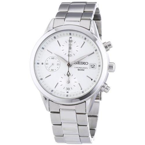Часы Seiko SNDY35P1