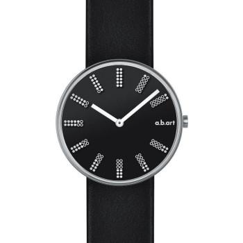 Часы A.B.Art DL402