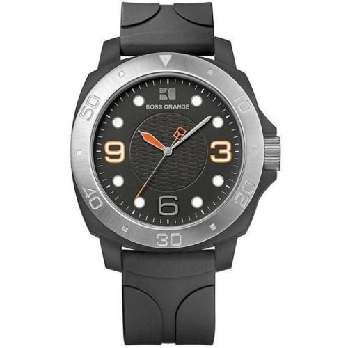 Часы Hugo Boss 1512664