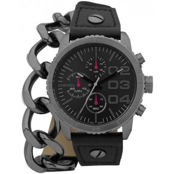 Часы Diesel DZ5309