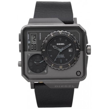Часы Diesel DZ7241