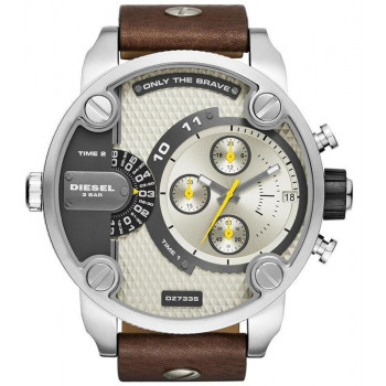 Часы Diesel DZ7335