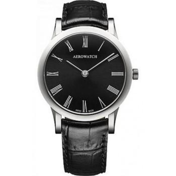 Часы Aerowatch 47949.AA01