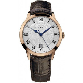Часы Aerowatch 42972.RO04