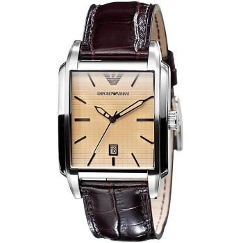 Часы Armani AR0477