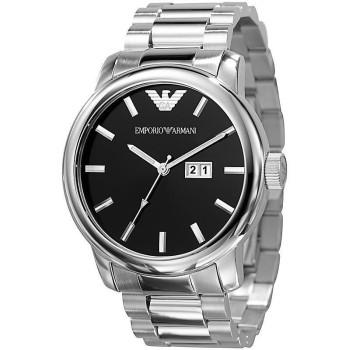Часы Armani AR0497
