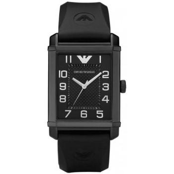 Часы Armani AR0499