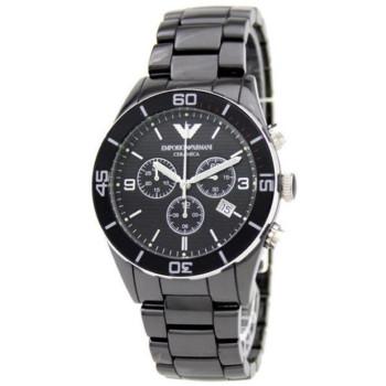 Часы Armani AR1421