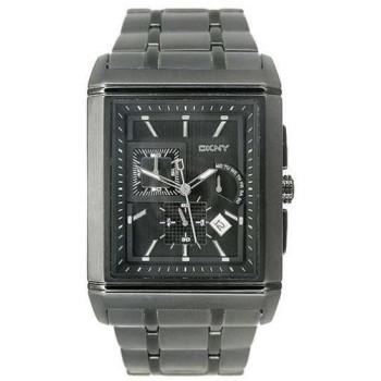 Часы DKNY NY1376