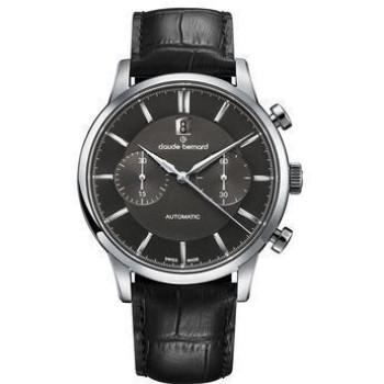 Часы Claude Bernard 08001 3 NIN