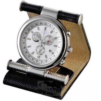 Карманные часы Dalvey D00469