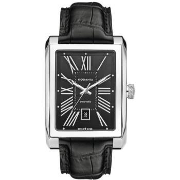 Часы Rodania 25008.26
