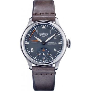 Часы Davosa 160.500.96