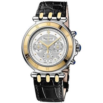 Часы Pequignet Pq4351438cn