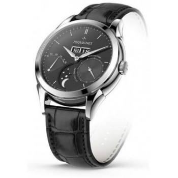Часы Pequignet Pq9010443cn