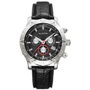Часы Valentino VL40lcq9909 s009