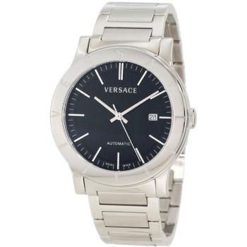 Часы Versace Vr17a99d009 s099