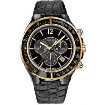 Часы Versace Vr28ccp9d008 s009