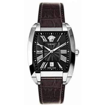 Часы Versace Vrwlq99d009 s497
