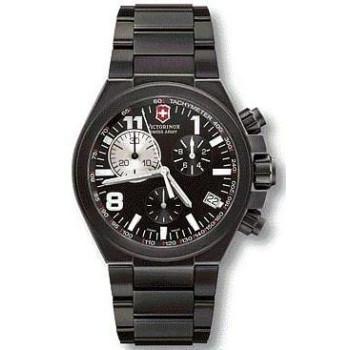 Часы Victorinox Swiss Army V241255