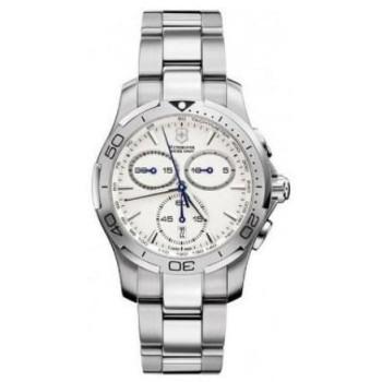 Часы Victorinox Swiss Army V241303