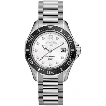 Часы Roamer 220633 41 25 20