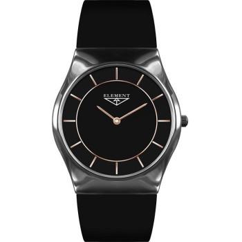 Часы 33 Element 331410C