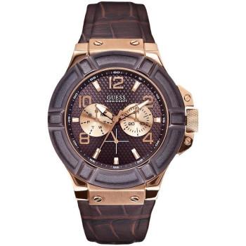 Часы Guess W0040G3