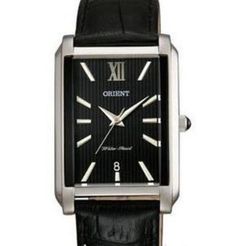 Часы Orient CUNEC004B0