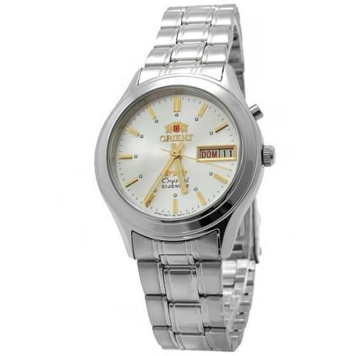 Часы Orient FEM0301ZW9