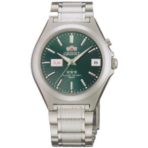 Часы Orient FEM5A00RF9