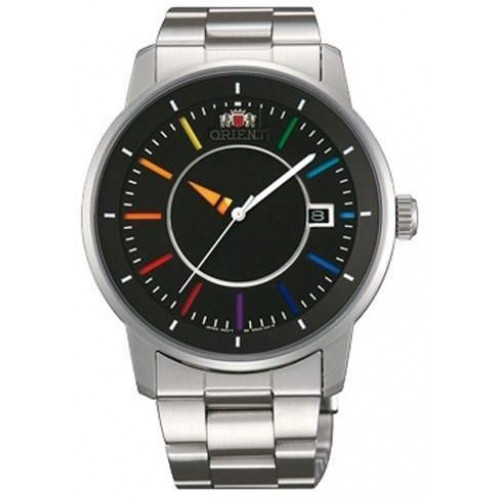 Часы Orient FER0200DW0