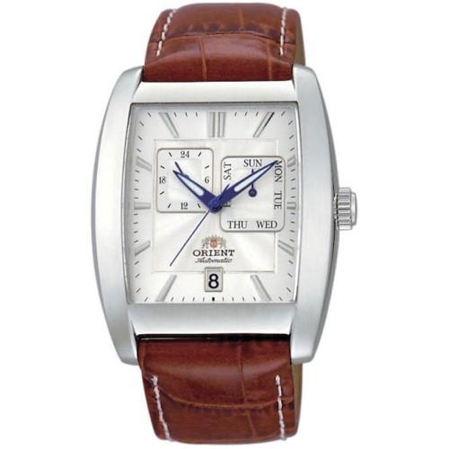Часы Orient FETAB005W0