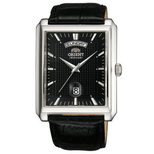 Часы Orient FEVAF004BH