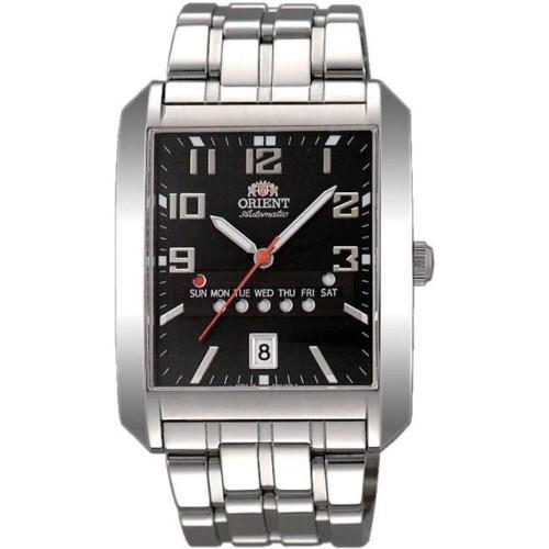 Часы Orient FFPAA002B7