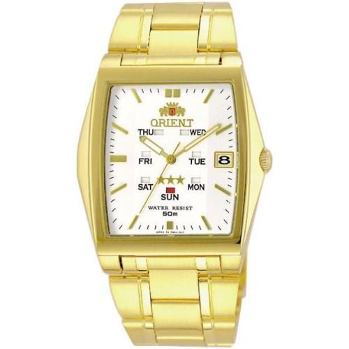 Часы Orient FPMAA002W7