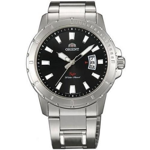 Часы Orient FUNE2005B0