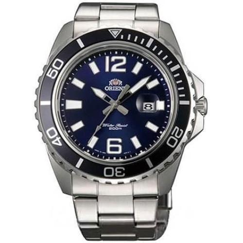 Часы Orient FUNE3002D0