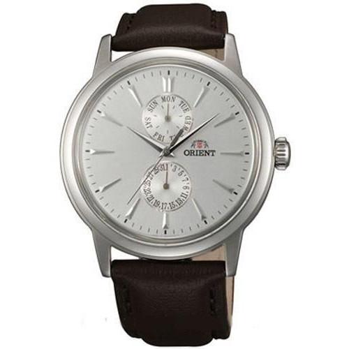 Часы Orient FUW00006W0