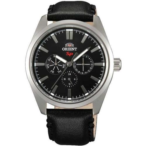 Часы Orient FUX00006B0