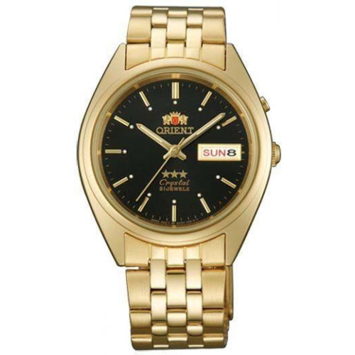 Часы Orient FEM0401JB9