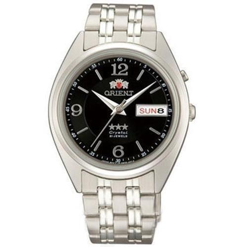 Часы Orient FEM0401UB9