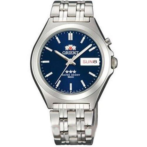 Часы Orient FEM5A00SD9